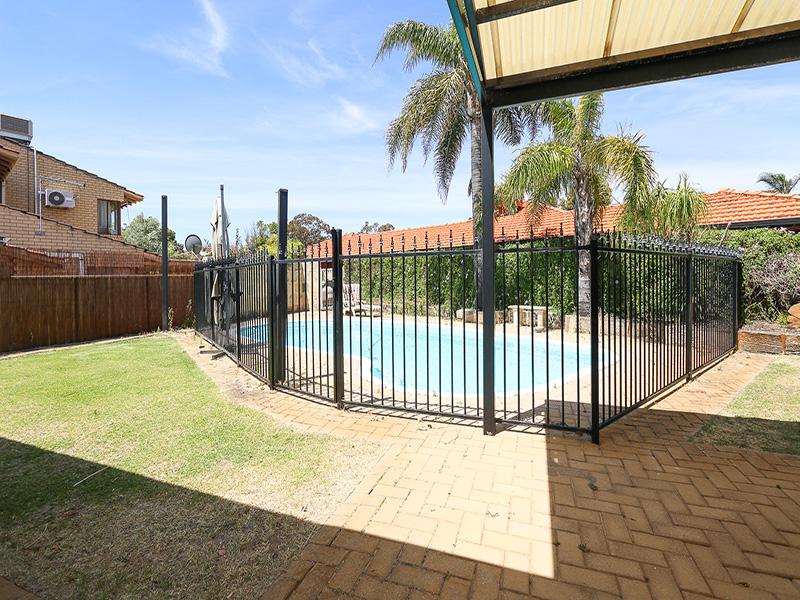 https://propertyphotos.vaultre.com.au/835/8366432__1592807096-2467-img8546.JPG