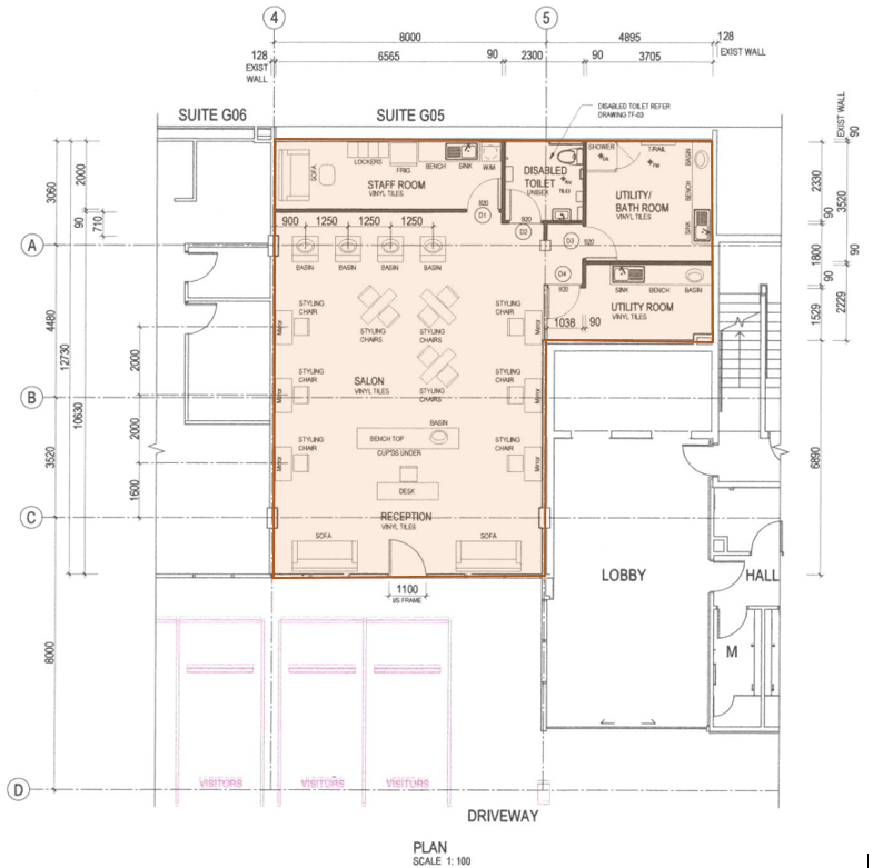https://propertyphotos.vaultre.com.au/835/9861543__1595301501-18161-FloorplanPaul.PNG